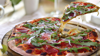 pizza_daclaudio